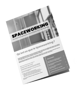 spaceworking